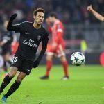 Stade Rennais – PSG: Los focos apuntan hacia Neymar