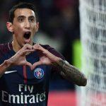 PSG 3-1 Lille: Victoria parisina sin forzar la máquina