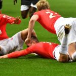 Mónaco 3-2 Troyes: El muerto resucitó en los últimos minutos
