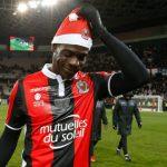 El futuro de Mario Balotelli en el Niza está en el aire