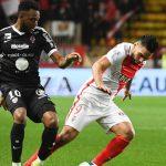 Mónaco – Metz: No se piensa en otra cosa que ganar