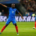 Lass Diarra tiene el visto bueno de Emery para el PSG