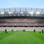 En riesgo de jugarse el Niza – Mónaco de esta noche