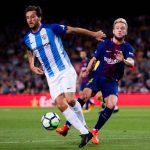 Paul Baysse se convierte en nuevo jugador del Girondins