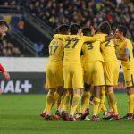 Rennes 2-3 PSG: A por la quinta final consecutiva