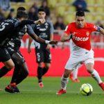 Mónaco 3-1 Metz: Buena imagen y tarde de goles