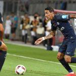 Lyon – PSG: Sentenciar la liga está en juego