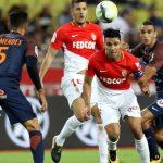 Mónaco – Montpellier ¿Segunda final consecutiva para los rojiblancos?