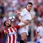 Samir Nasri vuelve a ser relacionado con un equipo de La Liga