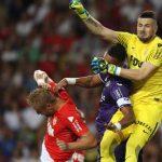Toulouse – Mónaco: Todavía sin Falcao, pero la victoria como objetivo