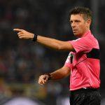 Ya hay árbitro para el Real Madrid – PSG de este miércoles