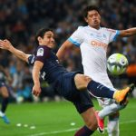 PSG – OM, eliminatoria estrella en 1/4 de la Coupe de France