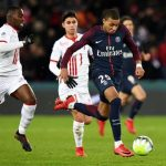 Lille – PSG: Tocará dar espectáculo sin Mbappé