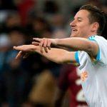 OM 6-3 Metz: Marsella disfruta al ritmo que pone Thauvin