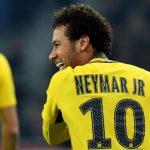 Impresionante valor de cada publicación de Neymar