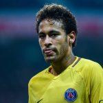 El regreso de Neymar a París está cada vez más cerca