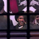 Al-Khelaifi da noticias sobre el futuro de Neymar