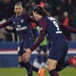 PSG 3-0 OM: Baño al eterno rival y mucha preocupación