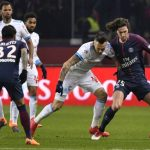 PSG – OM: Revancha en la Coupe de France