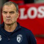Marcelo Bielsa, condenado a pagar al Lille una buena suma de dinero