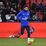 Kakà da su opinión sobre la lesión de Neymar