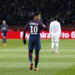 Neymar podría ser baja más tiempo del esperado…
