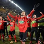 ¡Un equipo de National disputará la final en Coupe de France!