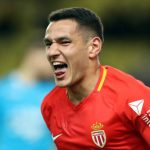 Rony Lopes, el nuevo goleador del Mónaco en estado puro