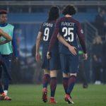 PSG – Metz: El Parc necesita ver otra imagen