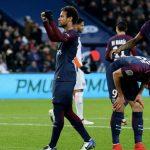 El PSG se expone a una dura sanción por parte de la UEFA