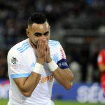 OM 0-0 Montpellier: El rey del empate complica al OM