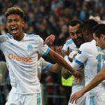Olympique de Marsella 5-2 RB Leipzig: A semifinales 14 años después