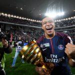 Kylian Mbappé habla sobre el futuro de su compañero Neymar
