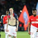 Rechazan el reembolso de las entradas del PSG – Mónaco