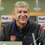 Arsène Wenger va a cerrar su maravillosa historia con el Arsenal
