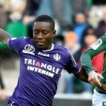 Toulouse, ¿un ladrón entre los jugadores?