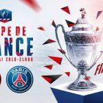Les Herbiers – PSG: La final de Coupe más atípica de los últimos años