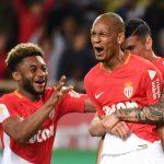 Queda una última jornada de infarto en la Ligue1