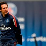 Tres bajas en la convocatoria del PSG para acabar el ciclo Emery