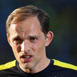 Thomas Tuchel es nuevo entrenador del París Saint-Germain