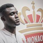El Mónaco se refuerza con un centrocampista