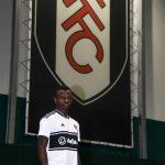 El Fulham se hace con Seri y Le Marchand