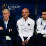 ¿Se ha merecido Francia pasar a la final del Mundial?
