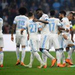 ¿A qué aspira el Olympique de Marsella en esta temporada?