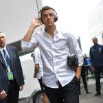 Giovani Lo Celso: la creatividad al servicio del Real Betis