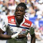 OL 2-0 Amiens: Victoria a medio gas