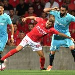 Nîmes 3-1 OM: El recién ascendido sorprende a los Rudi Garcia
