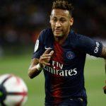 Neymar reitera de nuevo que su futuro está en París