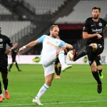Resumen Europa League: Suerte dispar para los franceses
