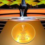 Empieza la Europa League: OM, Rennes y Girondins, en liza